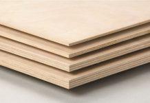 5 Jenis Kayu Olahan Pabrikan Yang Banyak Dipakai Untuk Perabotan