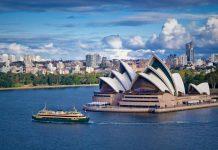 5 Kota Yang Memiliki Harga Rumah Paling Mahal Sedunia