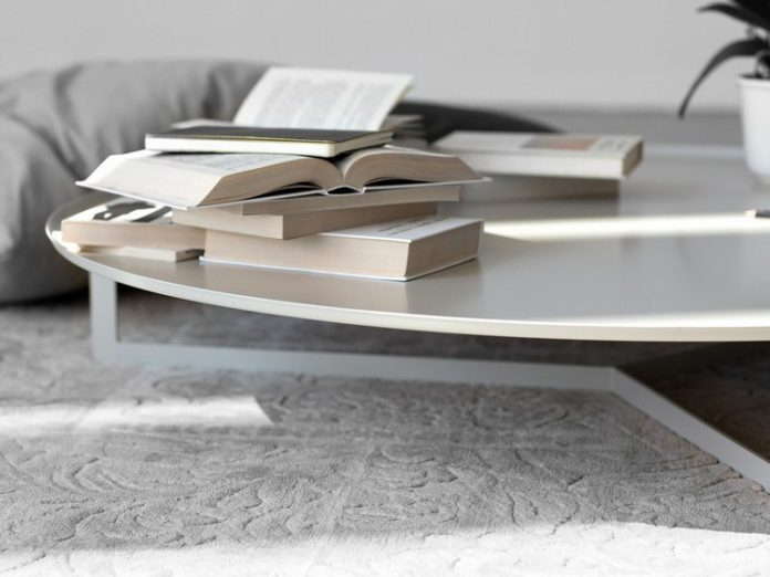 Saat ini ruaInspirasi Model Meja Tamu Untuk Ruang Tamu Lesehanng tamu dengan model lesehan sedang menjadi tren.