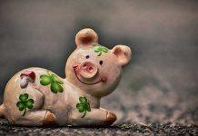 Tips Feng Shui Untuk Kamar Tidur di Tahun Babi Tanah