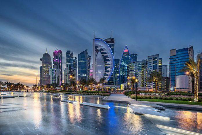 Proyek Properti Diprediksi Akan Banjiri Qatar Jelang Piala Dunia 2022