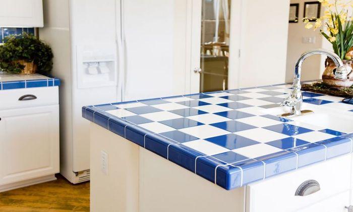 4 Hal Yang Harus Dipertimbangkan Sebelum Renovasi Dapur