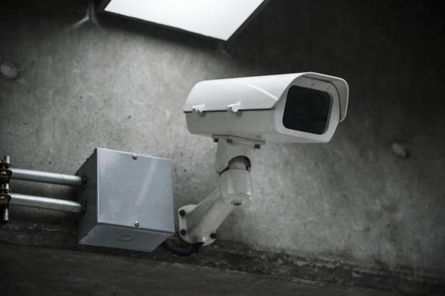 Hal Yang Harus Diperhatikan Ketika Memasang CCTV di Rumah