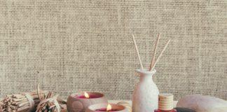 Beberapa Cara Efektif Agar Rumah Bebas Dari Bau Tak Sedap