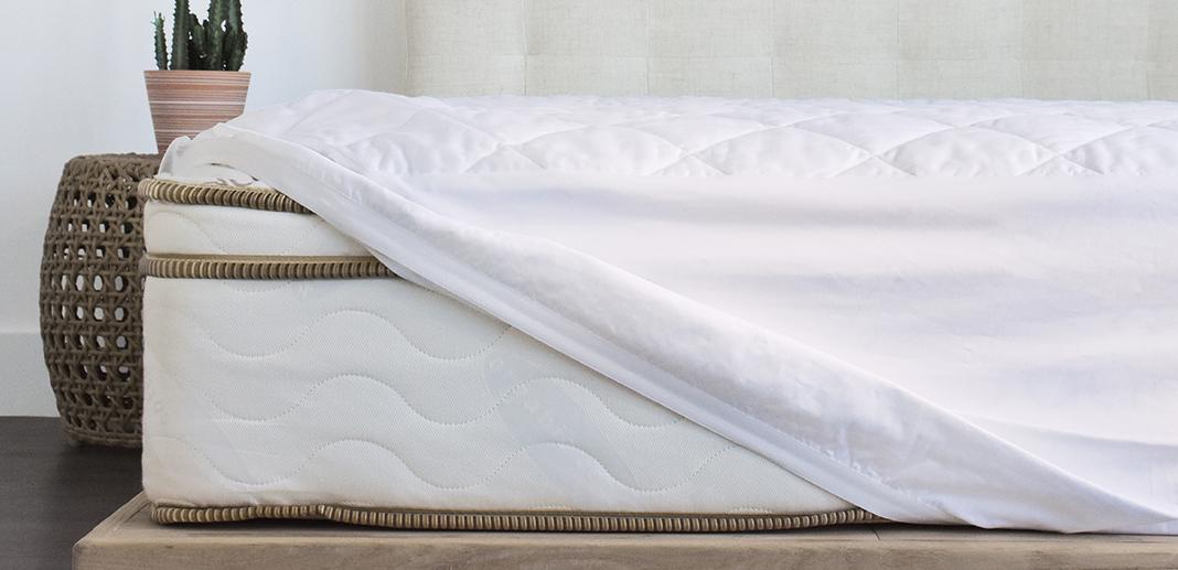 5 Hal Mengapa Matras Protector Wajib Kamu Miliki