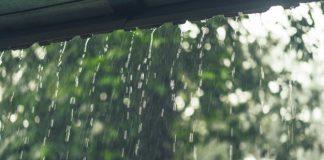 Tips Efektif Untuk Mengurangi Risiko Kerusakan Rumah Akibat Banjir
