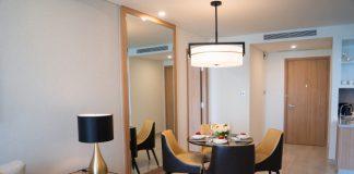 Begini Aturan Feng Shui Dalam Menata Ruang Makan, Makin Selera Makan dan Hubungan Keluarga Harmonis?
