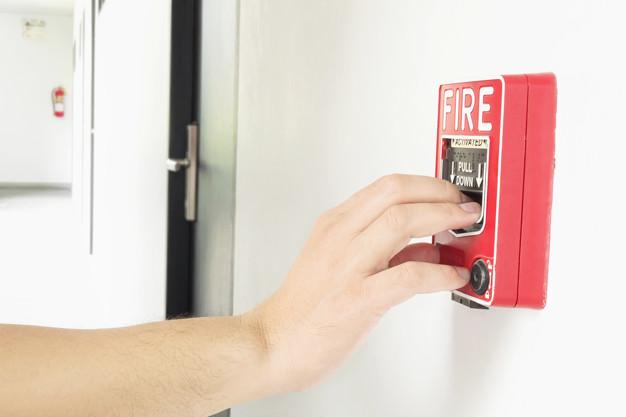 Hal Yang Perlu Dilakukan Guna Mencegah Terjadinya Kebakaran di Rumah