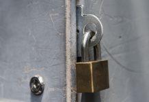 Jenis Gembok Yang Bisa Digunakan Untuk Meningkatkan Keamanan Rumah