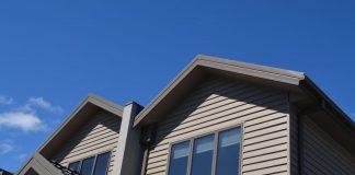 Pengertian dan Jenis Lisplang Yang Cocok Untuk Mempercantik Fasad Rumah