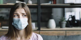 3 Cara Mudah Supaya Rumah Terbebas Dari Polusi