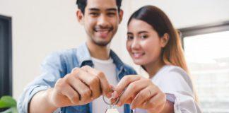 Tips Agar Bisa Segera Memiliki Rumah Sendiri Setelah Menikah