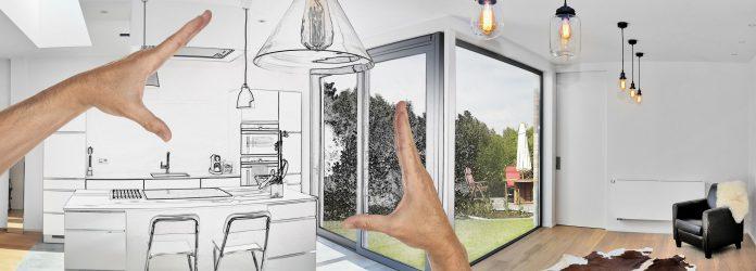 6 Fitur Tambahan Rumah yang Akan Menambah Harga Jual Rumahmu
