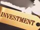 5 Jenis Investasi untuk Investor Muda Dibawah Umur 30 Tahun