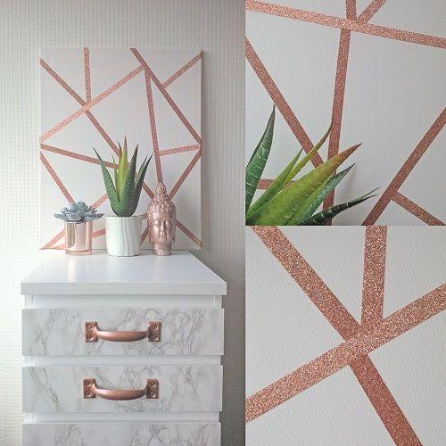 Inspirasi Dekorasi Low Budget untuk Kamar Kost Minimalis