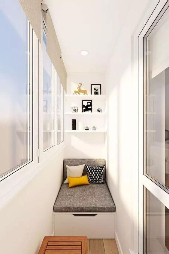 Beberapa Inspirasi Design untuk Upgrade Kamar 2 x 3 Milikmu