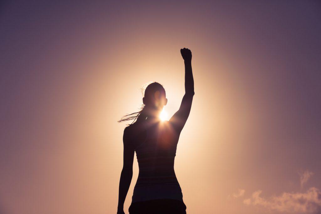 6 Keuntungan dari Gaya Hidup yang Minimalis