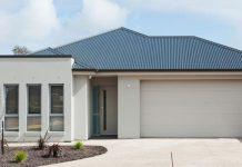 4 Trik Jitu Membersihkan Rumah yang Akan Dijual