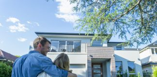 Kesalahan yang Harus Dihindari Ketika Memilih Rumah Pertama