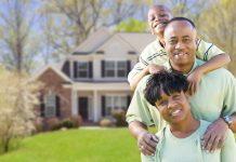 Jangan Lupa Tanyakan Pertanyaan Ini Sebelum Membeli Rumah