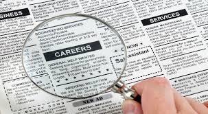 Cari Kerja Kini Semakin Mudah dan Cepat Dengan Cara Ini !