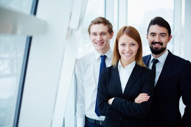 Tips Agar Tetap Termotivasi Saat Ditolak Pekerjaan